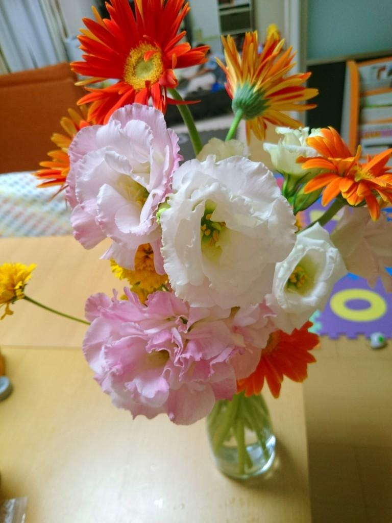 15-09-09-19-00-12-050_photo