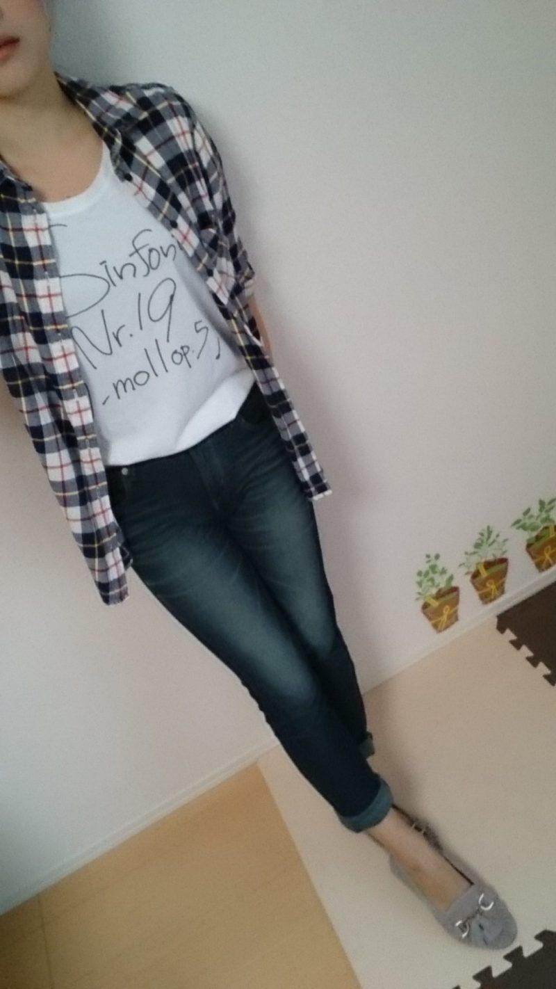 運動会ファッション