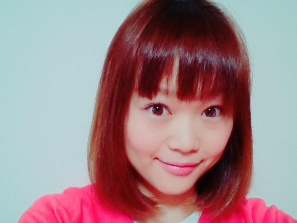 15-12-01-07-06-12-343_photo
