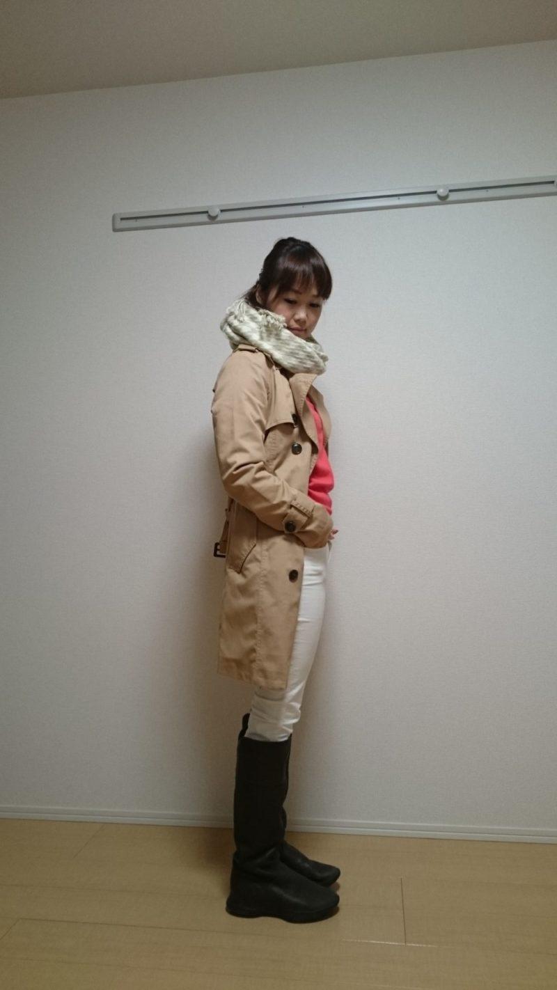 12月14日(月)のファッション&blog勉強会