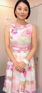 出典http://blog.excite.co.jp/enamimariko/i2/10/