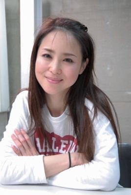 出典 http://ginrou-enr34.blog.so-net.ne.jp/2010-04-1