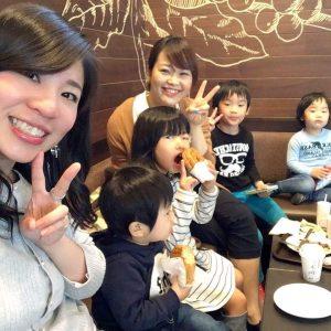 【6月2日】幸せママプロジェクト第2弾 お申し込み開始!!