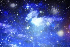 太陽星座・月星座から見る私