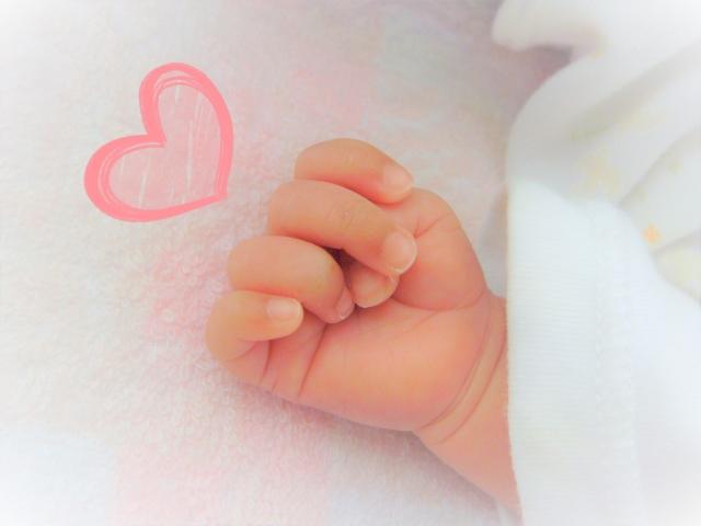 赤ちゃん連れも大歓迎!