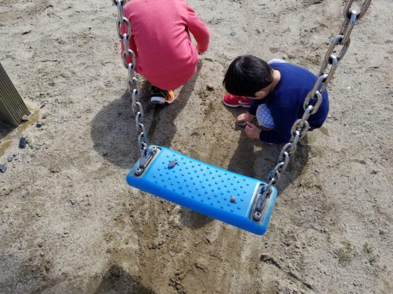 子どもの非生産的行動を理解できる親になりたい。