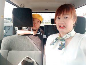 いつでも、どこでも大倉恵美でいる覚悟
