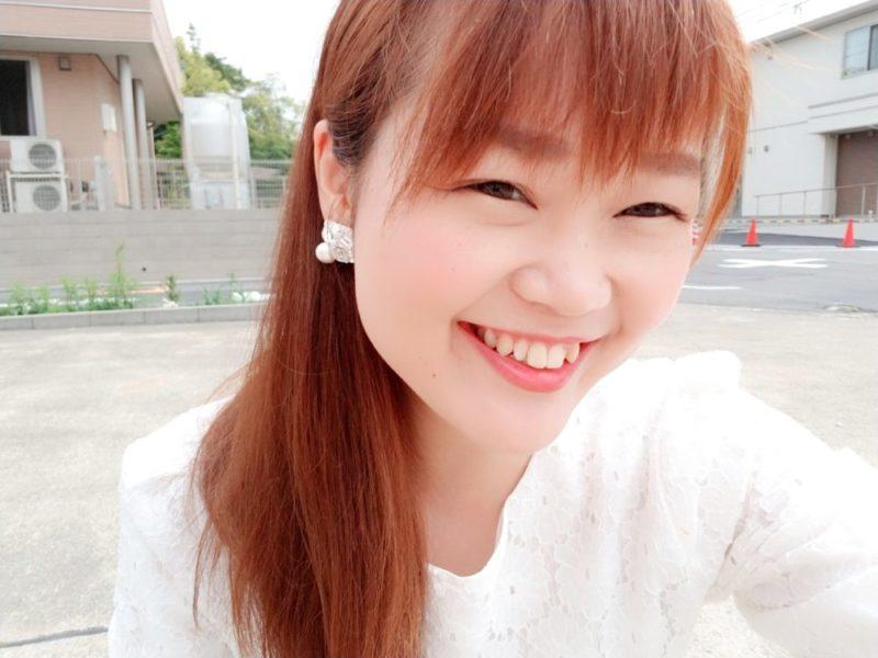 5/30.ファッションお困りごとシェア会