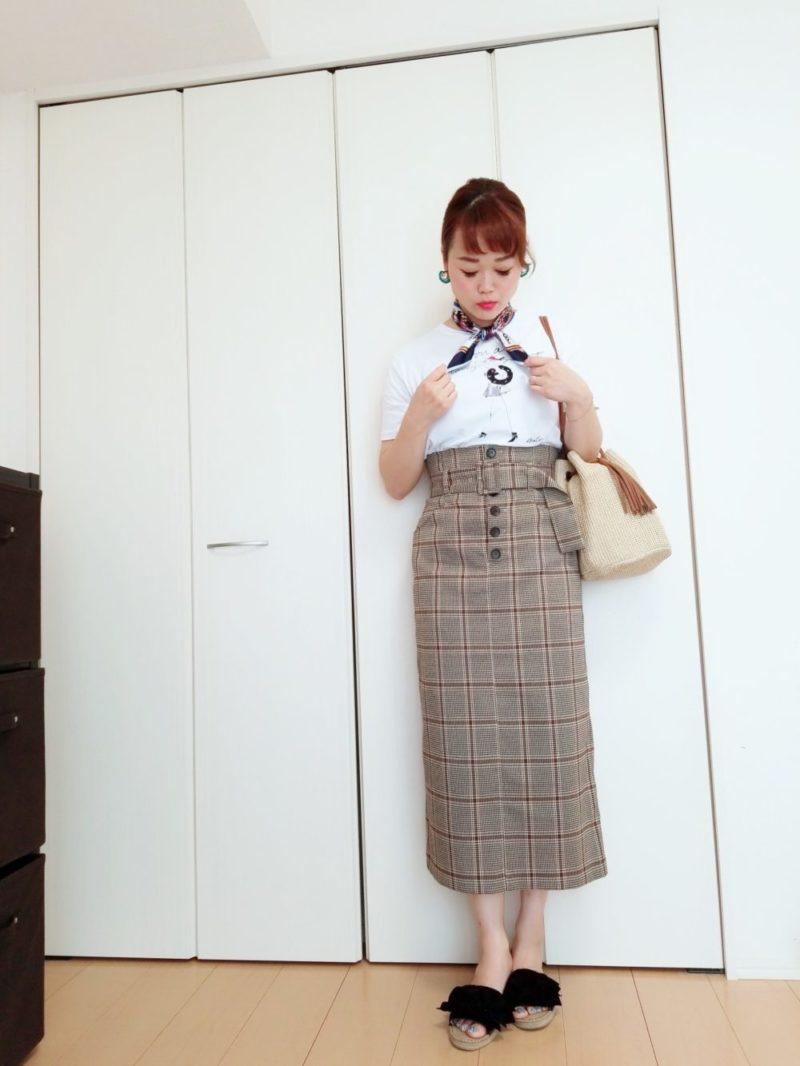 骨格診断を好きな洋服を、自分らしく着ることに応用する